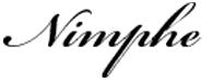 nimphe