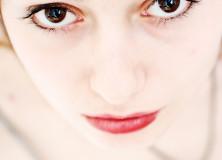 fotografii portret