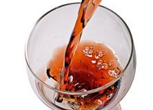 fotografii food & beverage