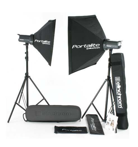 studio foto mobil
