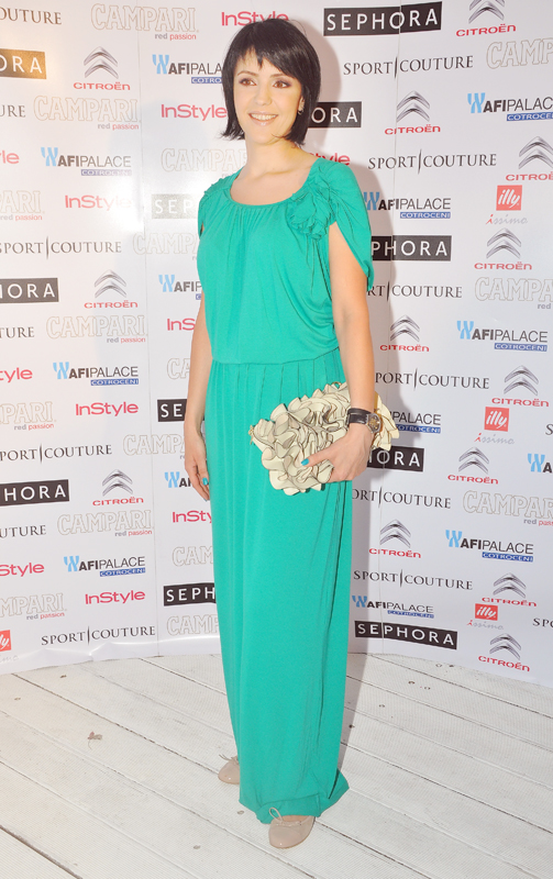Instyle ColorParty-Raluca-Arvat