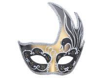 fotografii obiecte masca halloween