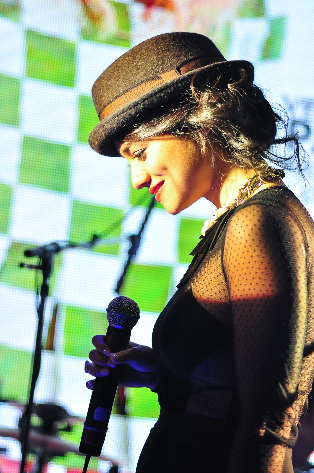 Aylin Cadir